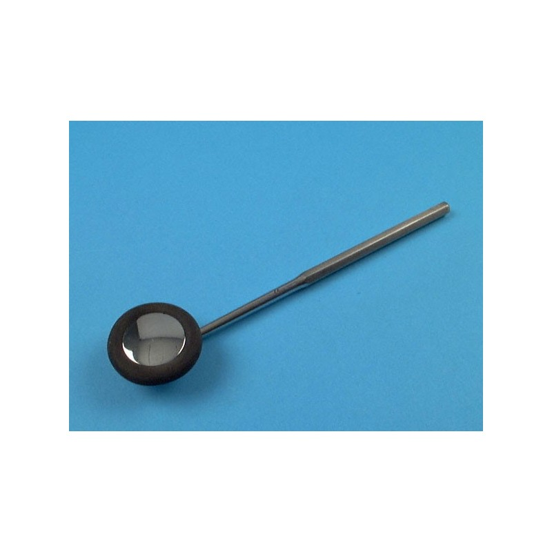 marteau-reflexes-vernon-enfant-20cm