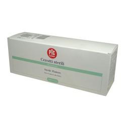 Pansements stériles PVC 19...