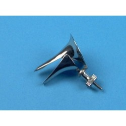 speculum-vacher-nasal-9mm