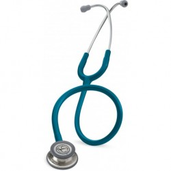 Stéthoscope Littmann...