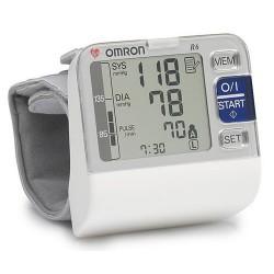 tensiometre-omron-r6