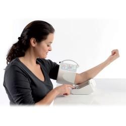 tensiometre-omron-spot-arm-2