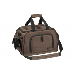 Mallette Smart Medical Bag...