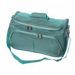 Mallette City Medical Bag -...
