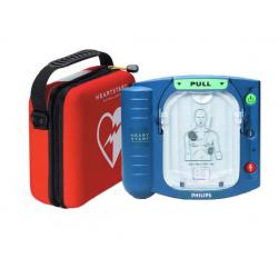 defibrillateur-hs1-philips-avec-mallette-souple
