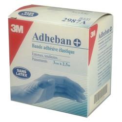 adheban-main