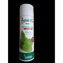 AnioSept 41 Premium -...
