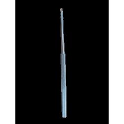 Anse de Billeau - 1.5mm x 3mm