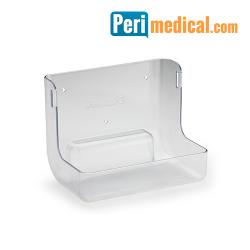 Pack Défibrillateur Philips HS1 +