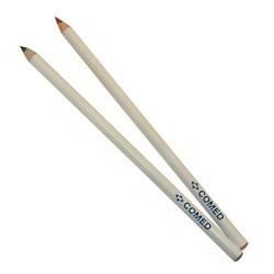 Crayon dermographique couleur