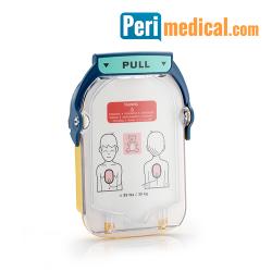 electrode-formation-entrainement-enfant-defibrillateur-philips-hs1